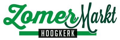 Zomermarkt Hoogkerk