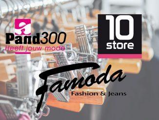 modeshow, pand300, famoda, 10store